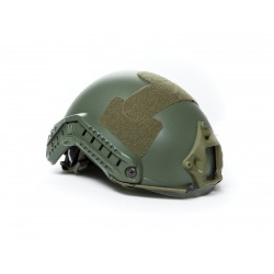 Casque fast OD | Strike systems