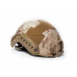 Casque fast nomad | Strike systems