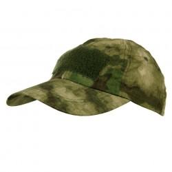 Casquette camouflage ICC FG | 101 Inc