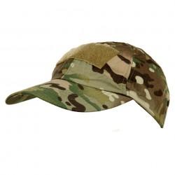 Casquette camouflage DTC / Multi | 101 Inc