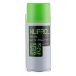 Spray silicone 180 ml