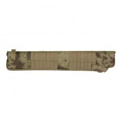 Carquois camouflage ICC FG pour pompe | 101 Inc