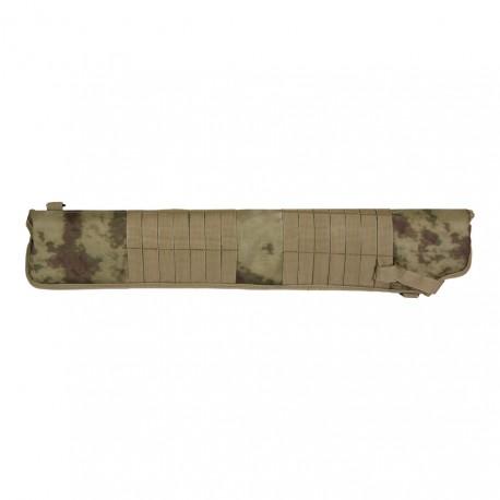 Carquois camouflage ICC FG pour pompe   101 Inc