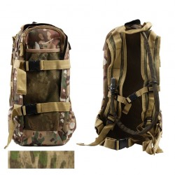 Camelbag 2,5 litres camouflage ICC FG | 101 Inc