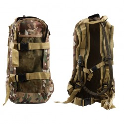 Camelbag 2,5 litres camouflage DTC / Multi   101 Inc