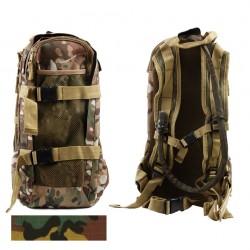 Camelbag 2,5 litres camouflage Belge   101 Inc