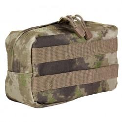Poche tactique recon camouflage ICC AU | 101 Inc