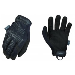 Gants original noir | Mechanix