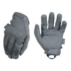 Gants original wolf grey | Mechanix