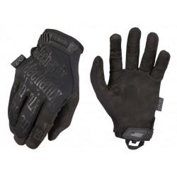 Gants original 0,5 noir | Mechanix