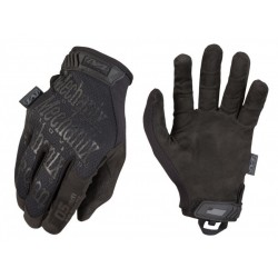 Gants original 0,5 women's noir | Mechanix