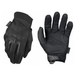 Gants Element noir | Mechanix