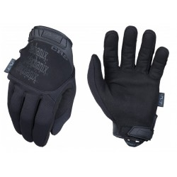 Gants Pursuit CR5 noir | Mechanix