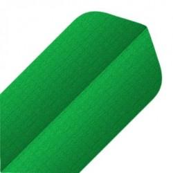 Empennage nylon, par 6 | Bull's