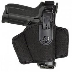 Holster de ceinture FA260 droitier | Vega holster