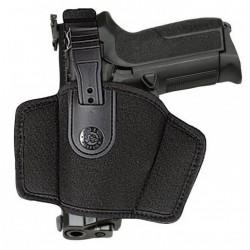 Holster de ceinture FA260 gaucher | Vega holster