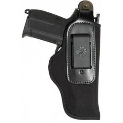 Holster de ceinture inside IA265 ambidextre | Vega holster
