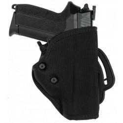 Holster de ceinture ST2 droitier pour Glock | Vega holster