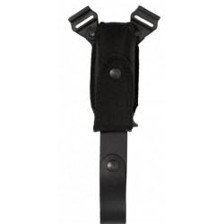 Porte-chargeur pour holster d'épaule | Vega holster
