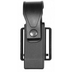 Porte-chargeur P.A two row 8MH00 noir | Vega holster