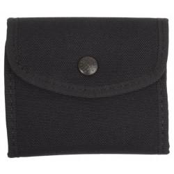 Pochette pour gants latex 2P83 noir | Vega holster