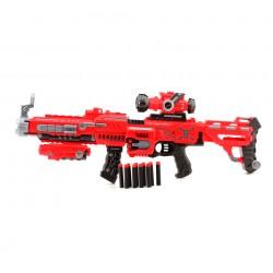 Fusil 75 cm | Johntoy