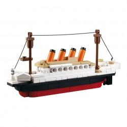 Titanic | Sluban