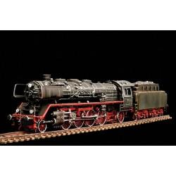 Maquette 1/87 Lokomotive BR41 de la marque Italeri