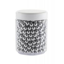 Billes airsoft aluminium 0.30 gramme en pot de 500 billes de la marque Sport attitude
