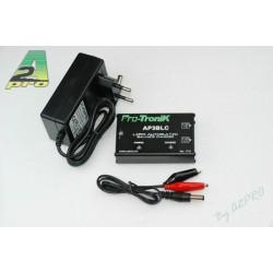 Chargeur de batterie Li-Po 7,4V et 11,1V | A2 Pro