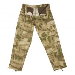 Pantalon ICC FG, 101 Inc