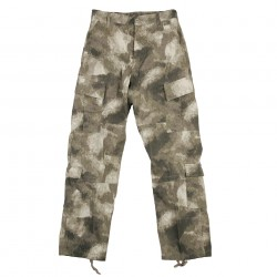 Pantalon camouflage ICC AU, 101 Inc