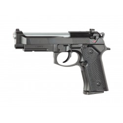 Réplique airsoft M9 IA gaz blow back | ASG
