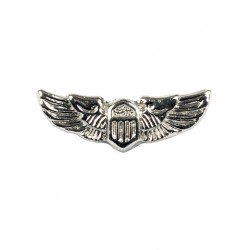 "Badge ""US airforce pilot"", 101 Inc"