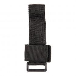 Porte gants noir, 101 Inc