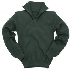 Pull marin en laine - Différents coloris, 101 Inc