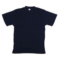 T-shirt - Différents coloris, 101 Inc