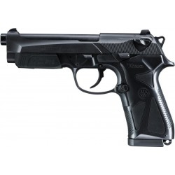 Beretta 90 two ressort