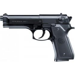 Réplique airsoft Beretta M92 FS ressort | Umarex