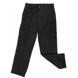 Pantalon de sécurité noir | 101 Inc