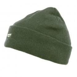 Bonnet thinsulate fin - Différents coloris et camouflages | 101 Inc