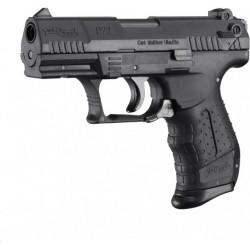 Réplique airsoft Walther P22 ressort | Umarex