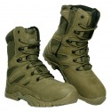 Chaussures tactiques Recon