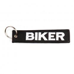 "Porte-clés ""Biker"" | 101 Inc"