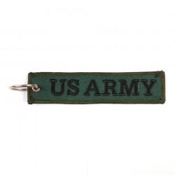 "Porte-clés ""US Army"" | 101 Inc"