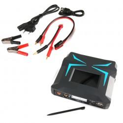 Chargeur de batterie pour tous types de batteries X100 | Imax