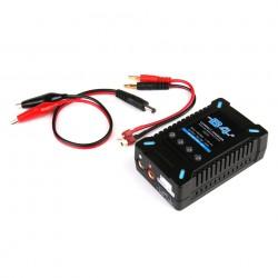 Chargeur de batterie Li-Po B4 | Imax