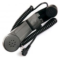 Téléphone militaire Z117 Motorola H-250 2 voix | 101 Inc