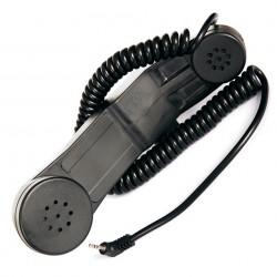 Téléphone militaire Z117 Motorola H-250 | 101 Inc