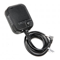 Micro Z126 Motorola PTT | 101 Inc